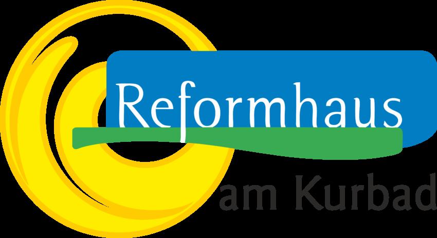 Reformhaus am Kurbad